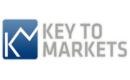 Key To Markets logotype