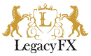 LegacyFX logotype