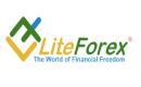 LiteForex Europe logotype