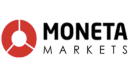Moneta Markets logotype