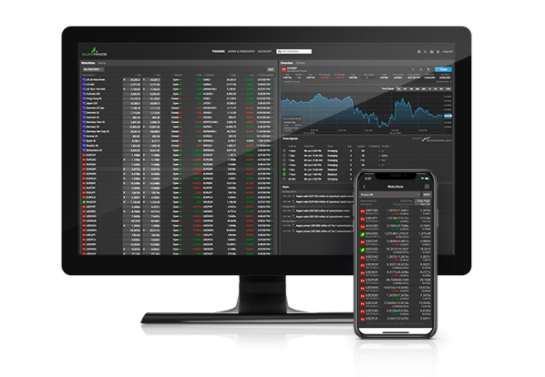 bitcoin investment calculator atms exchange bitcoin