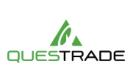 Questrade logotype