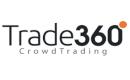 Trade360 logotype