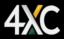 4xCube logotype