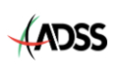 ADS Securities logotype