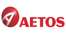 AETOS logotype
