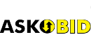 AskoBID logotype