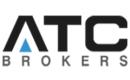 ATC Brokers logotype