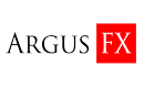 ArgusFX logotype