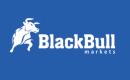 BlackBull Markets logotype