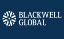 Blackwell Global logotype