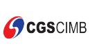 CGS-CIMB logotype