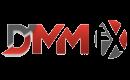 DMM FX logotype