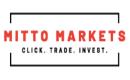 Mitto Markets logotype