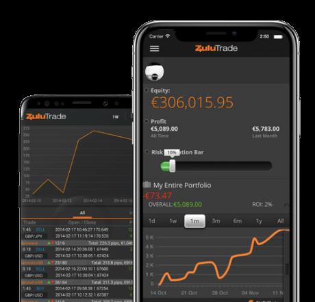 bitcoin pair trading gratis bitcoin tapper