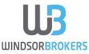 Windsor Brokers logotype