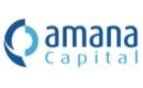 Amana Capital logotype