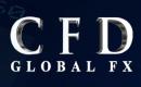CFD Global FX logotype