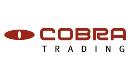 Cobra Trading logotype