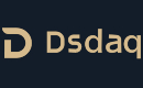 Dsdaq logotype