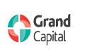 Grand Capital logotype