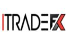 ITradeFX logotype