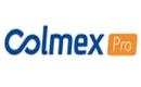 Colmex Pro logotype