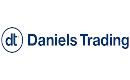 Daniels Trading logotype