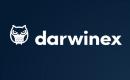 Darwinex logotype