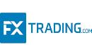 FXTrading logotype