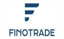 Finotrade logotype