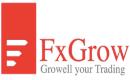 FxGrow logotype