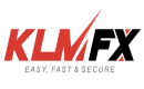 KLMFX logotype