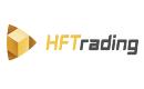 HFTrading logotype