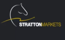 Stratton Markets logotype
