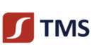 TMS Brokers logotype
