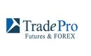 Trade Pro Futures logotype