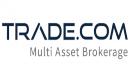 Trade.com logotype