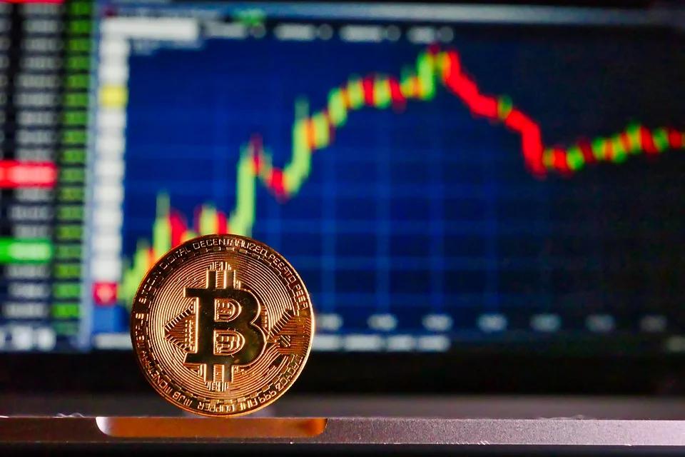 bitcoin pasaulio rinka trumpworthy bitcoin piniginė