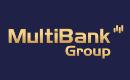 MultiBank FX logotype