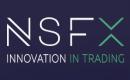 NSFX logotype