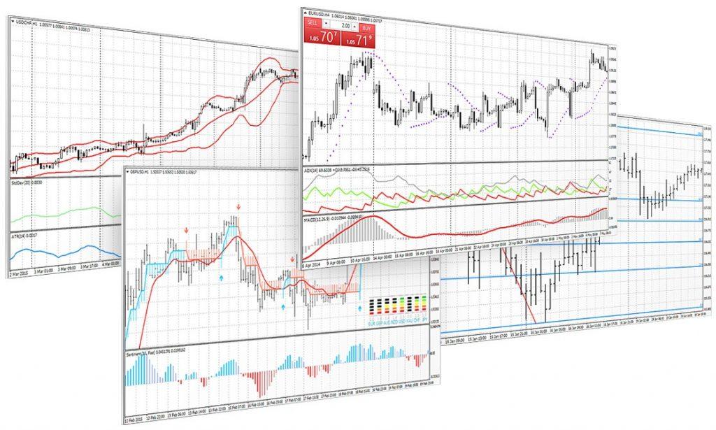 crypto swing trading)