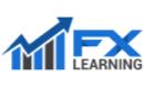 FX Learning Logo