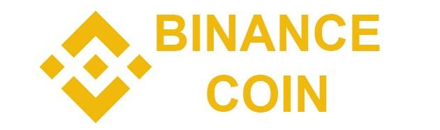 moneta binance