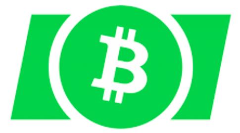migliori occilatori per opzioni binarie day trading di bitcoin cash