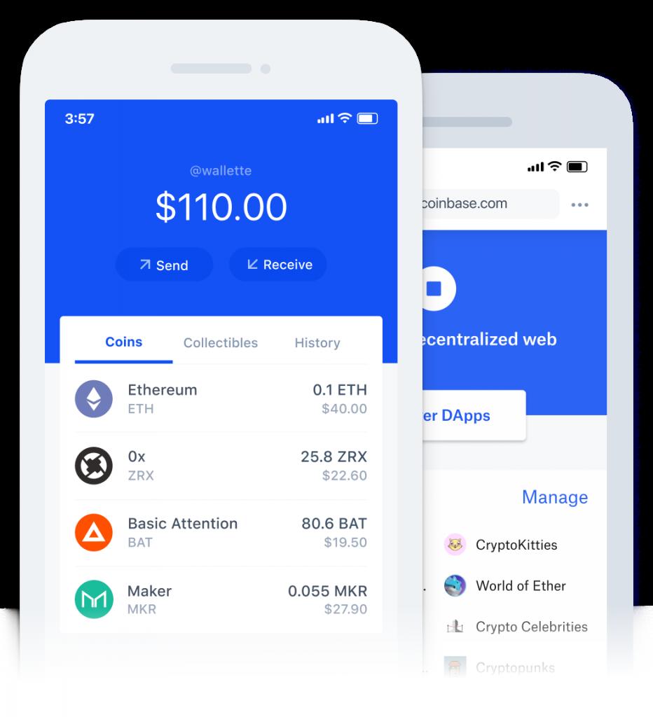 best bitcoin apps 2021 kamal krypto händler