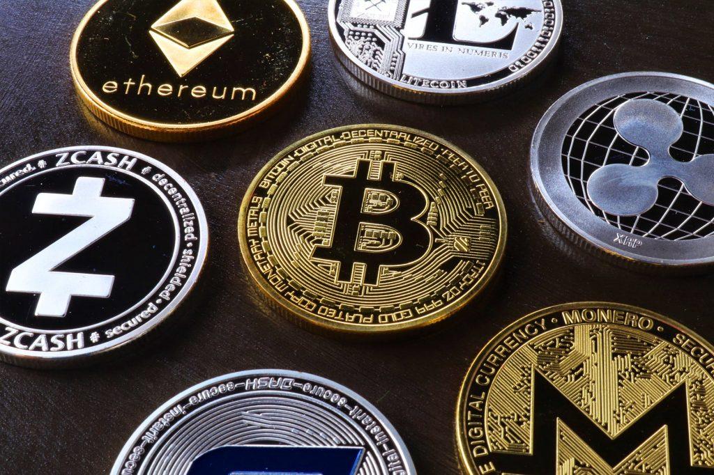 bitcoin suisse ag erfahrungen oanda handelt mit krypto