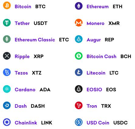kraken margin trading bitcoin