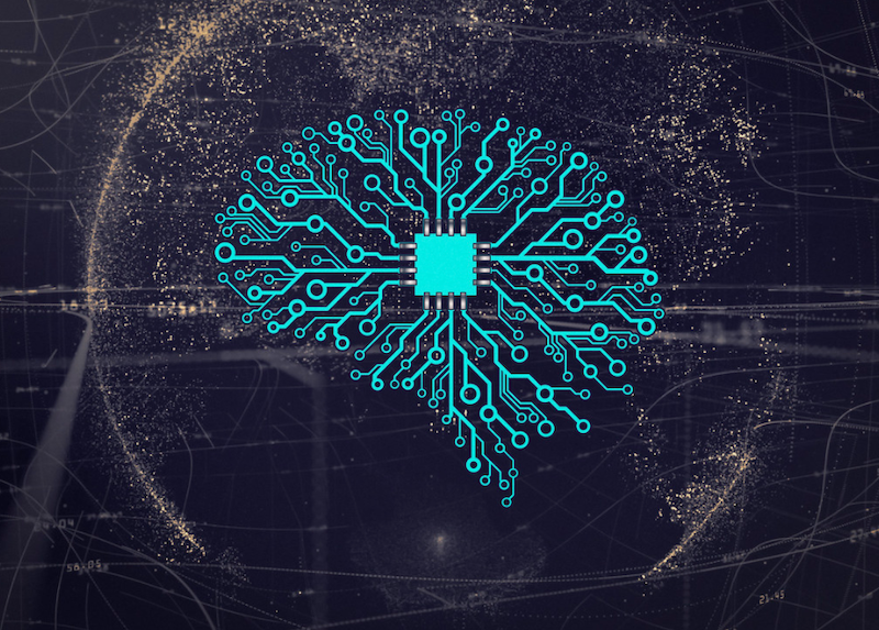 AI, Machine Learning and Algorithmic Decision-Making in Trading