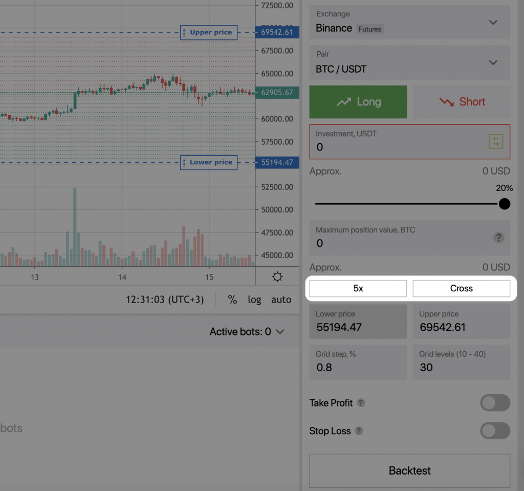 Le migliori piattaforme di Crypto Exchange: le migliori opzioni - metromaredellostretto.it